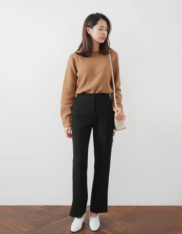 8360_Knit To Convey Warmth