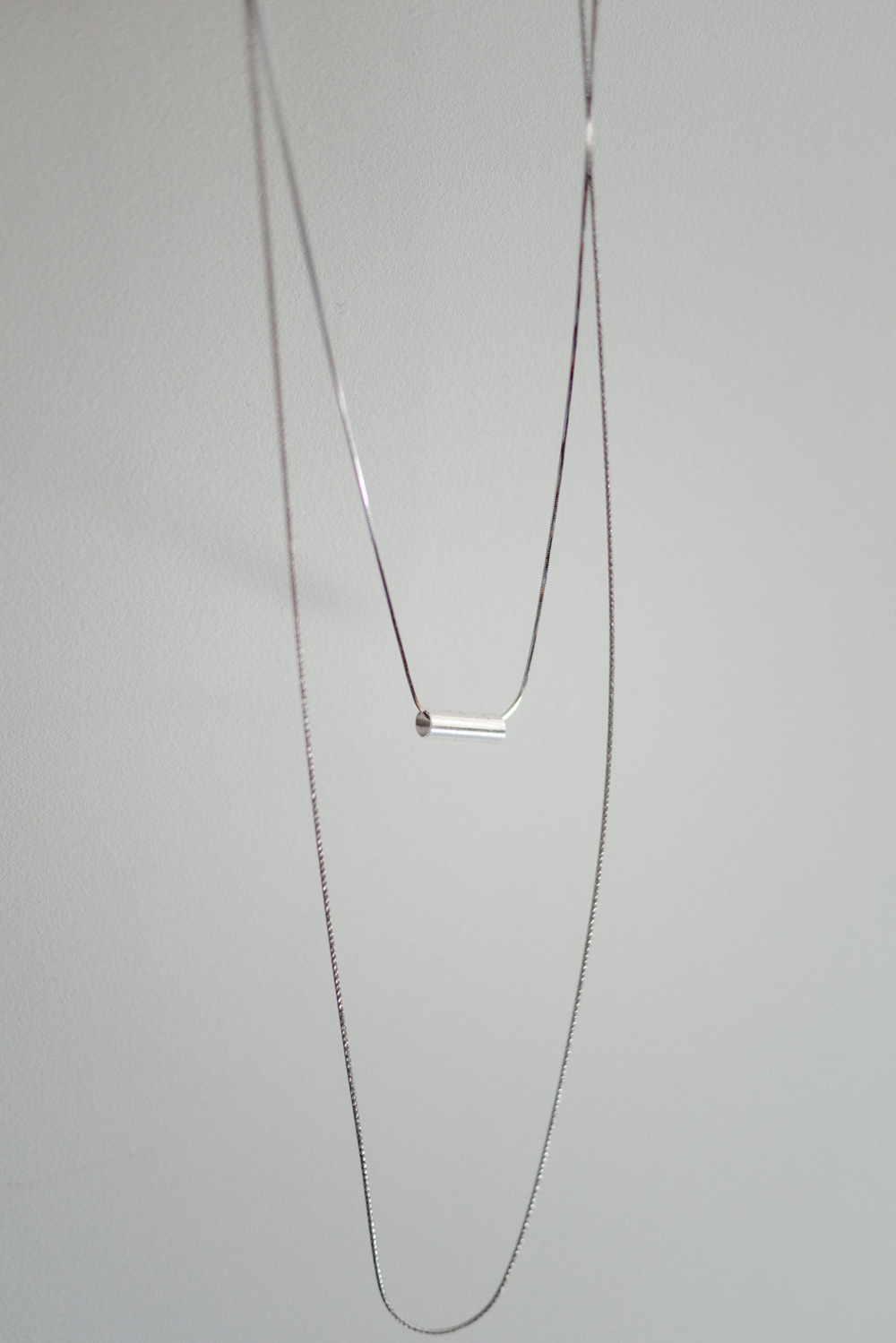 9974_Long necklace