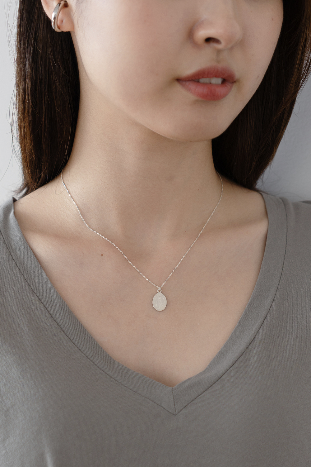 6946_Ronnie Necklace