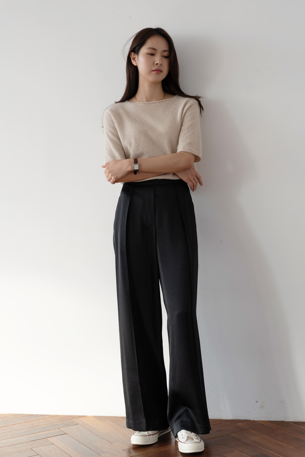 2481_High Waist Trousers