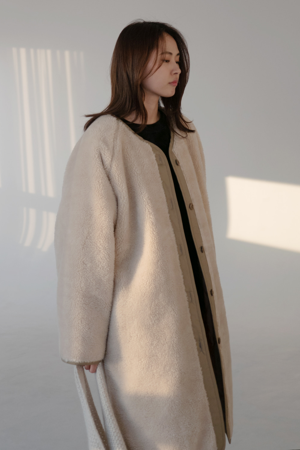 3808_Reversible Over-fit Coat