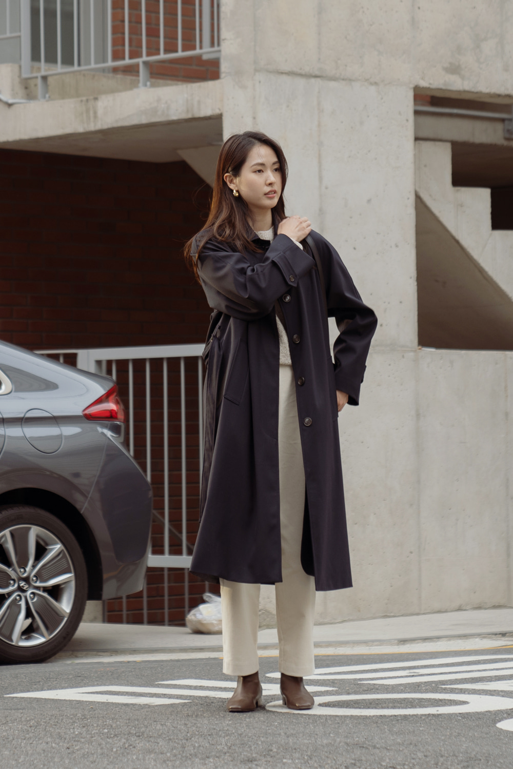 8418_SAL_Wool Single Coat