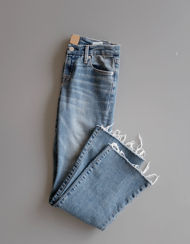 stella Flare Jeans (today 5% DC)_27일 pm6시 마감