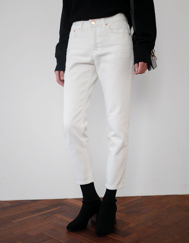 Dry Cotton Pant(today 5% DC)_24일 pm6시 마감
