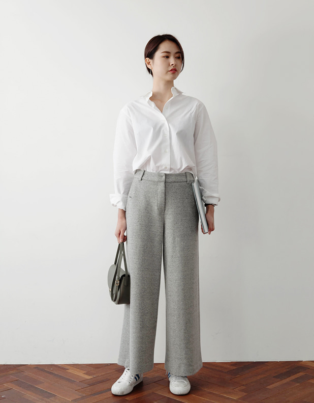 Kamy Trousers
