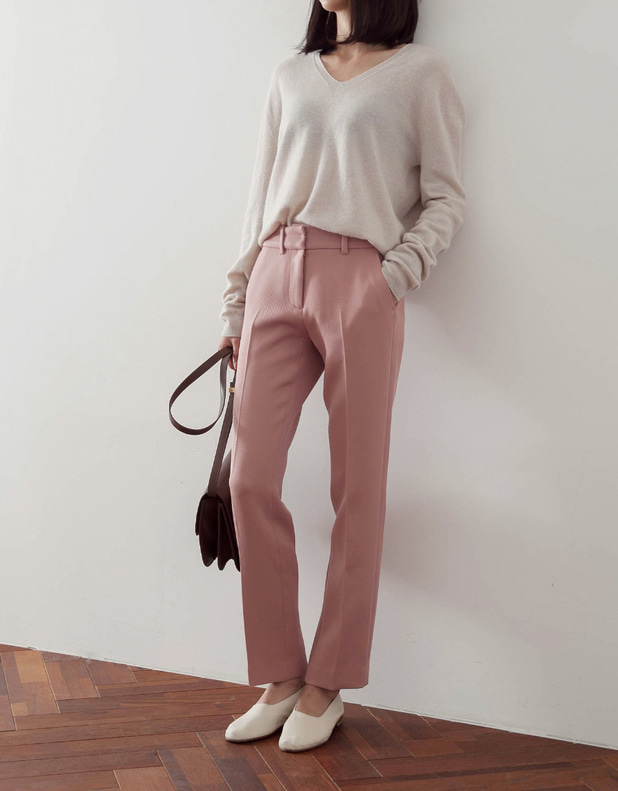 jessica Trousers