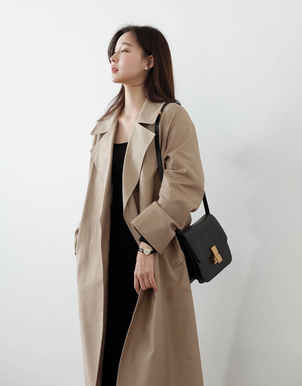 Camille Trench(today 5% DC)_23일 pm6시 마감