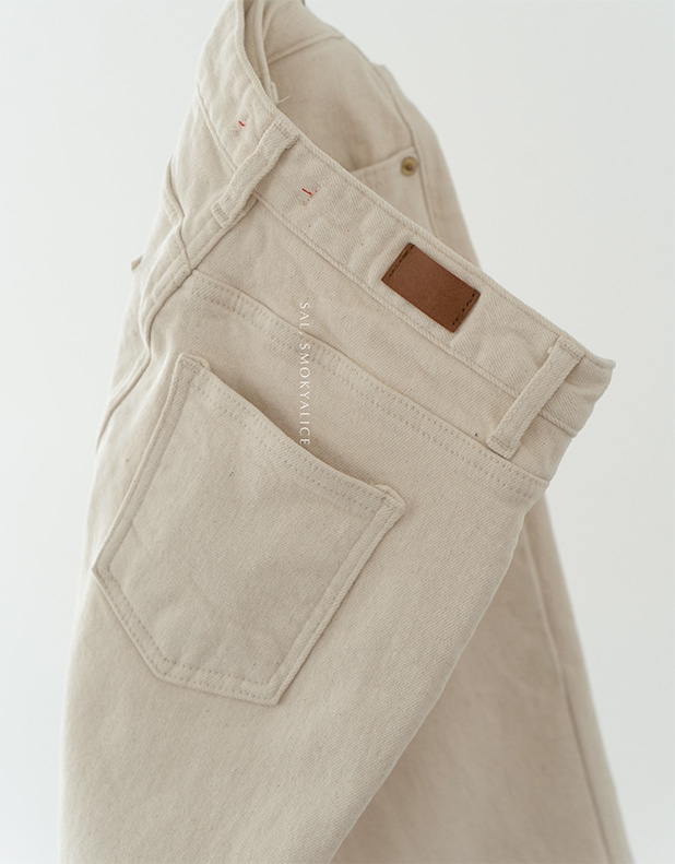 8905_Co Cotton Napping Pants
