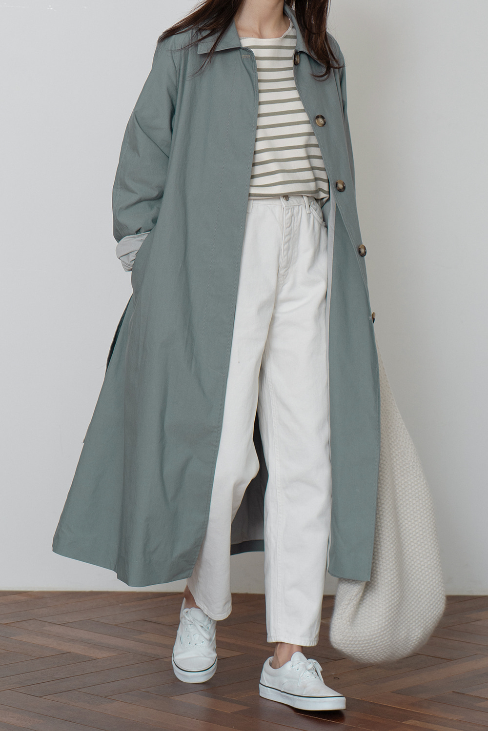 4414_Lake Trench Coat