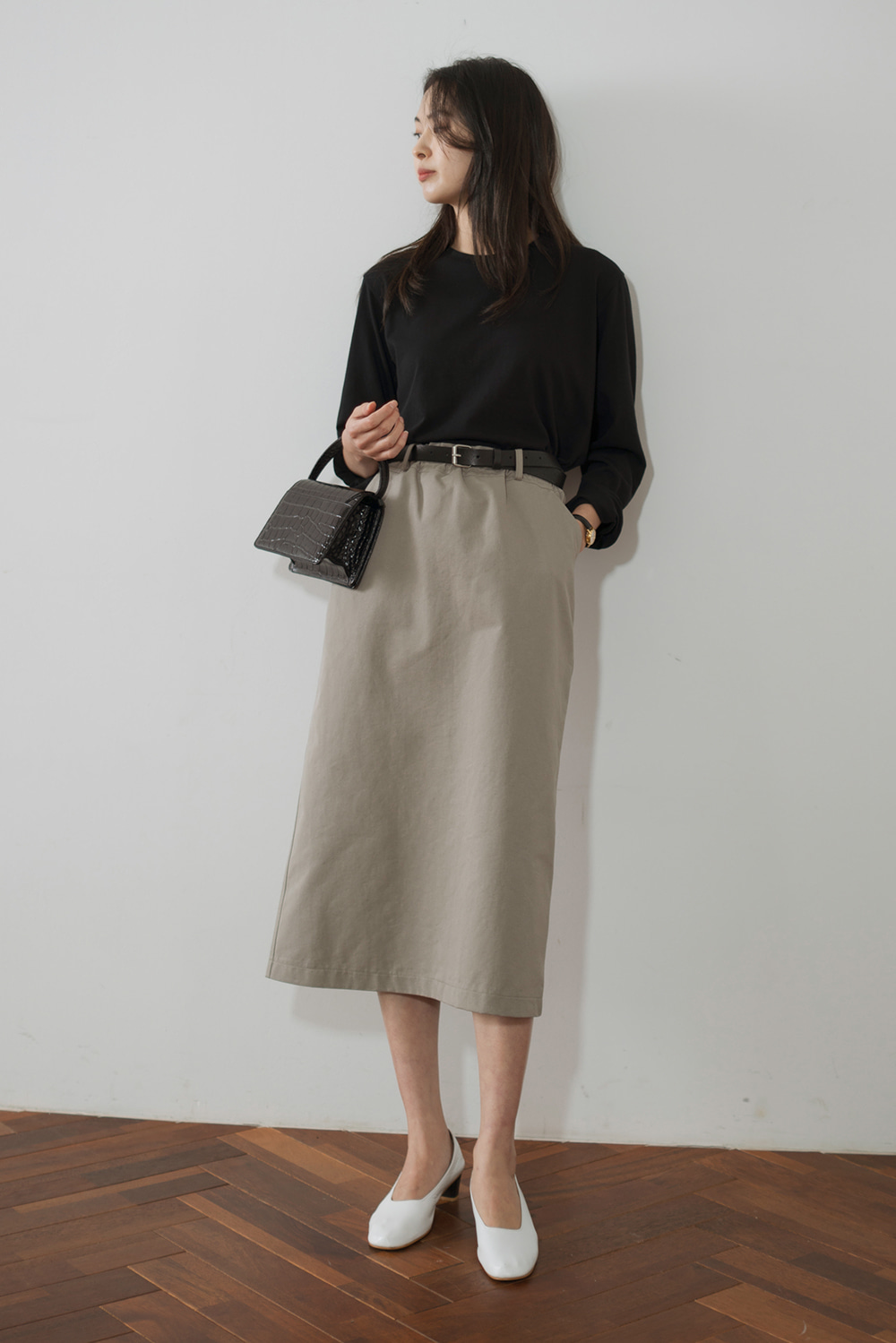7299_Autumn Skirt