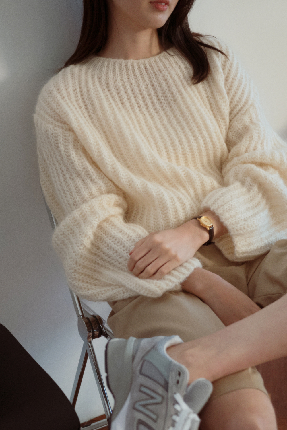 7558_Boat rib over knit