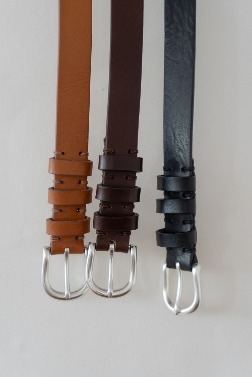 2244_Three Loop Belt
