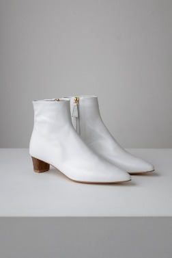 2377_Low Ankle Boots