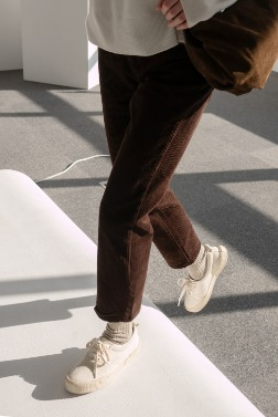 3704_Cosmic Corduroy Pants