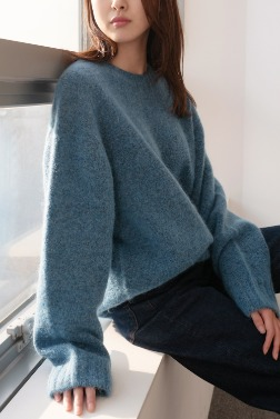 3849_Moment Pullover