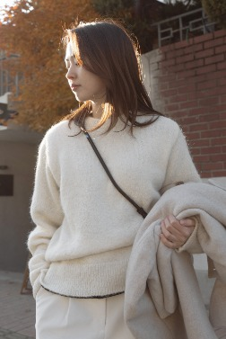 3882_Alpaca Light Knit