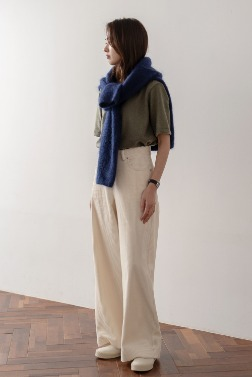 3888_Corduroy Trousers
