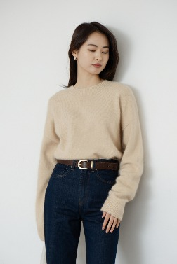 4091_Caven Knit  [ New Season / 30% DC ]  소진시까지