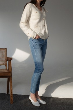 4143_Light Blue Slim Jean