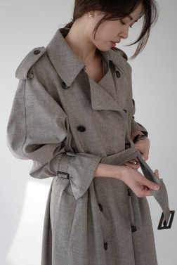 4359_Soho Burberry Coat