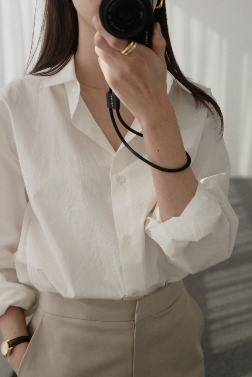 5218_SAL_Drop Shoulder Shirt