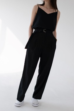 5601_Eden Belt Pants