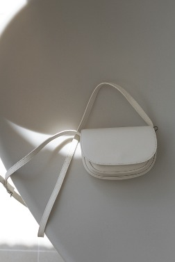 5978_Soft Leather Bag