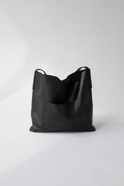 5967_Pocket shoulder bag