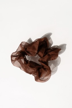 6023_Soft Scrunchies