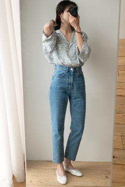 4033_SAL_Acid-wash jeans