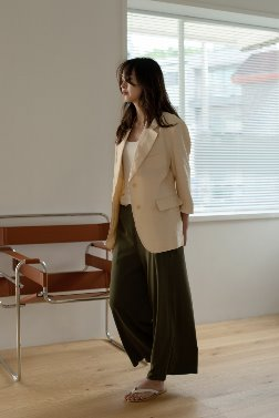 6553_Kelly Wide Trousers