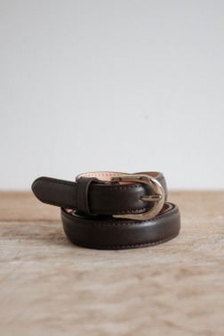 6971_Ordinary belt