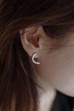 6931_Fragment Earrings