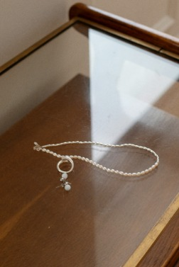 11379_Pearl Necklace