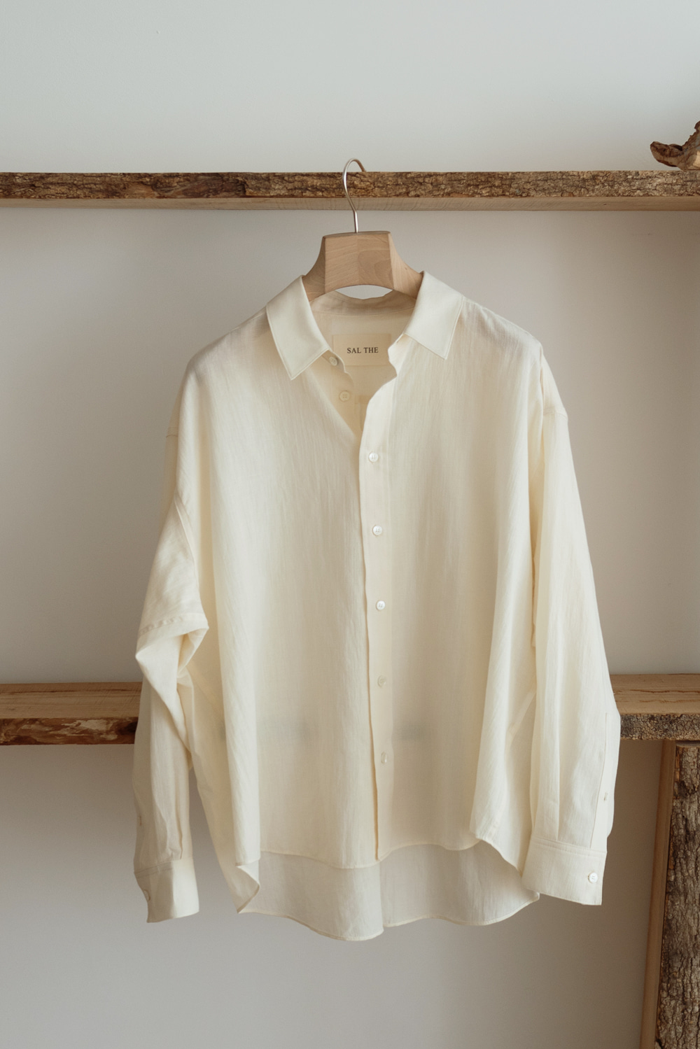 6773_SAL_LINEN OVER-FIT SHIRT