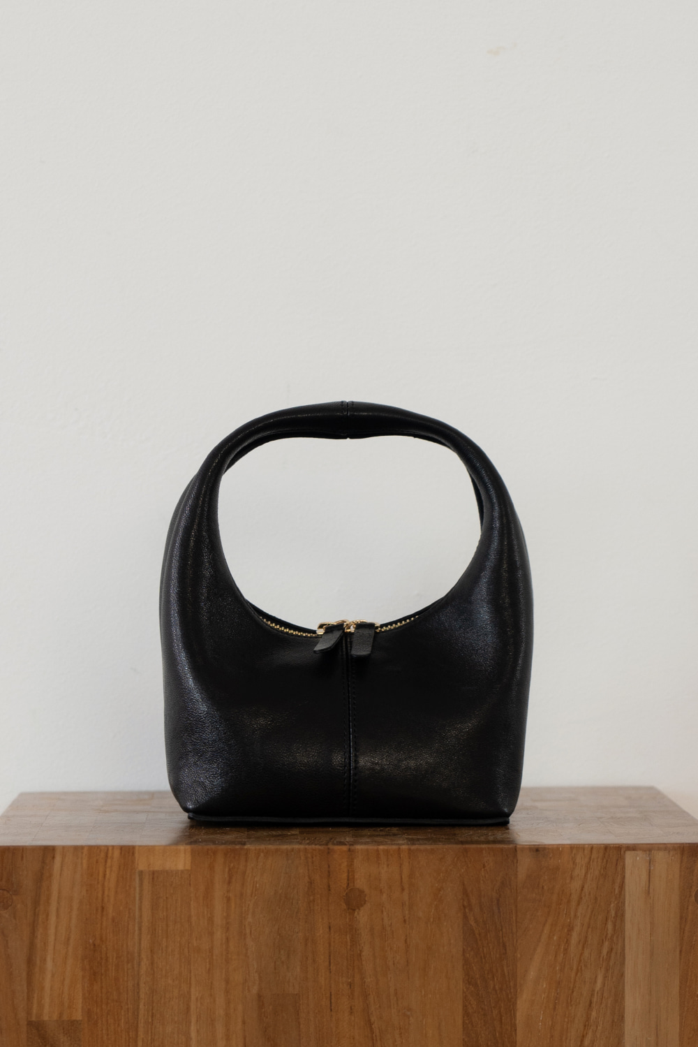8187_French Mini Bag