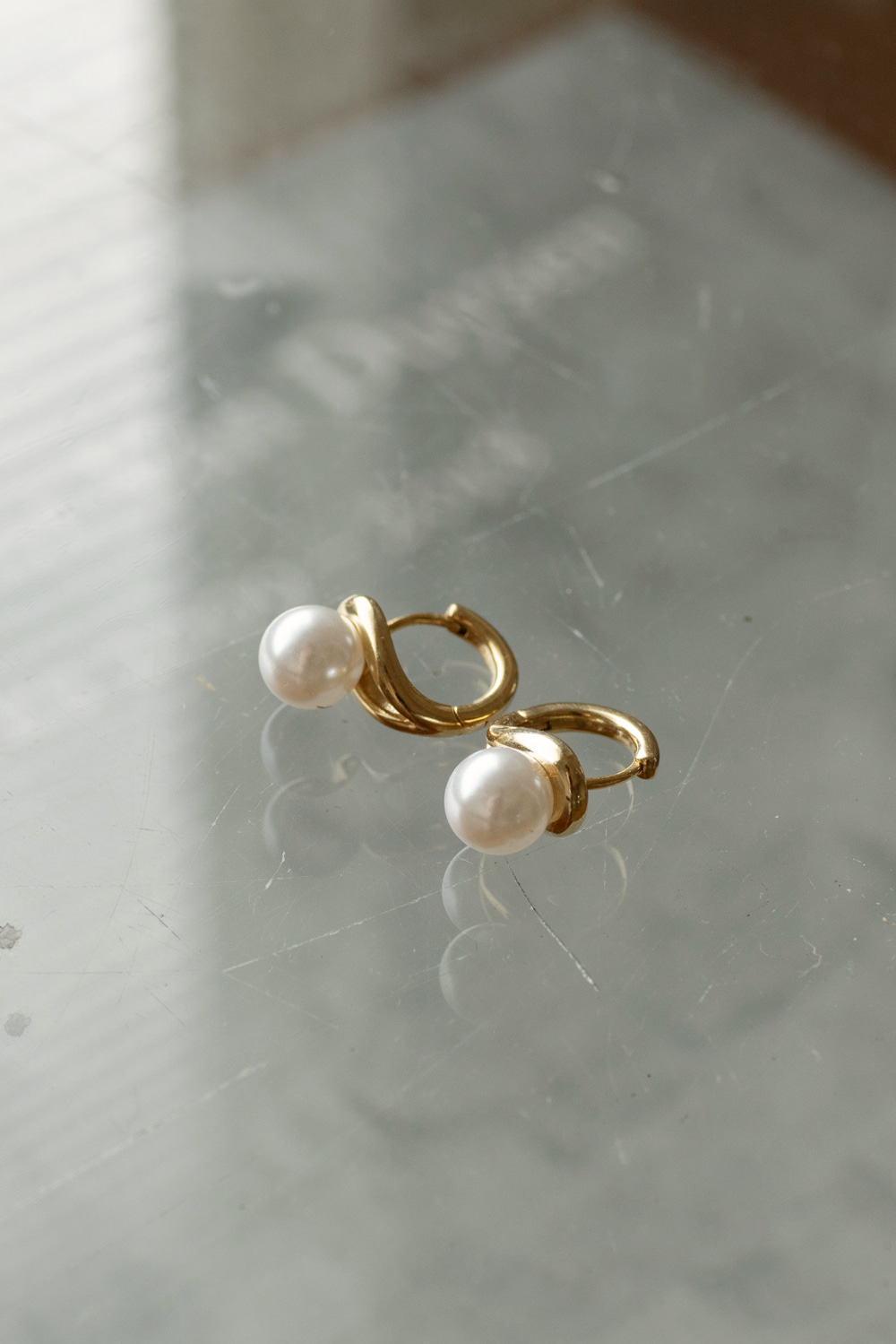 11698_Venus Earrings