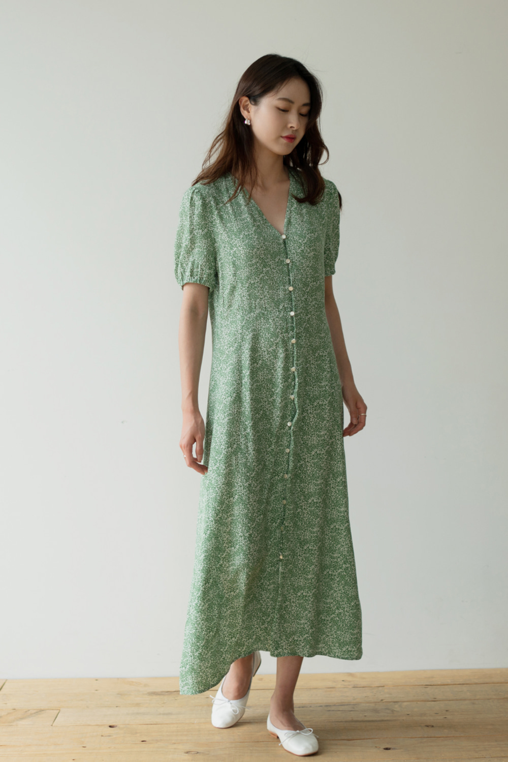 6371_Leaves Dress