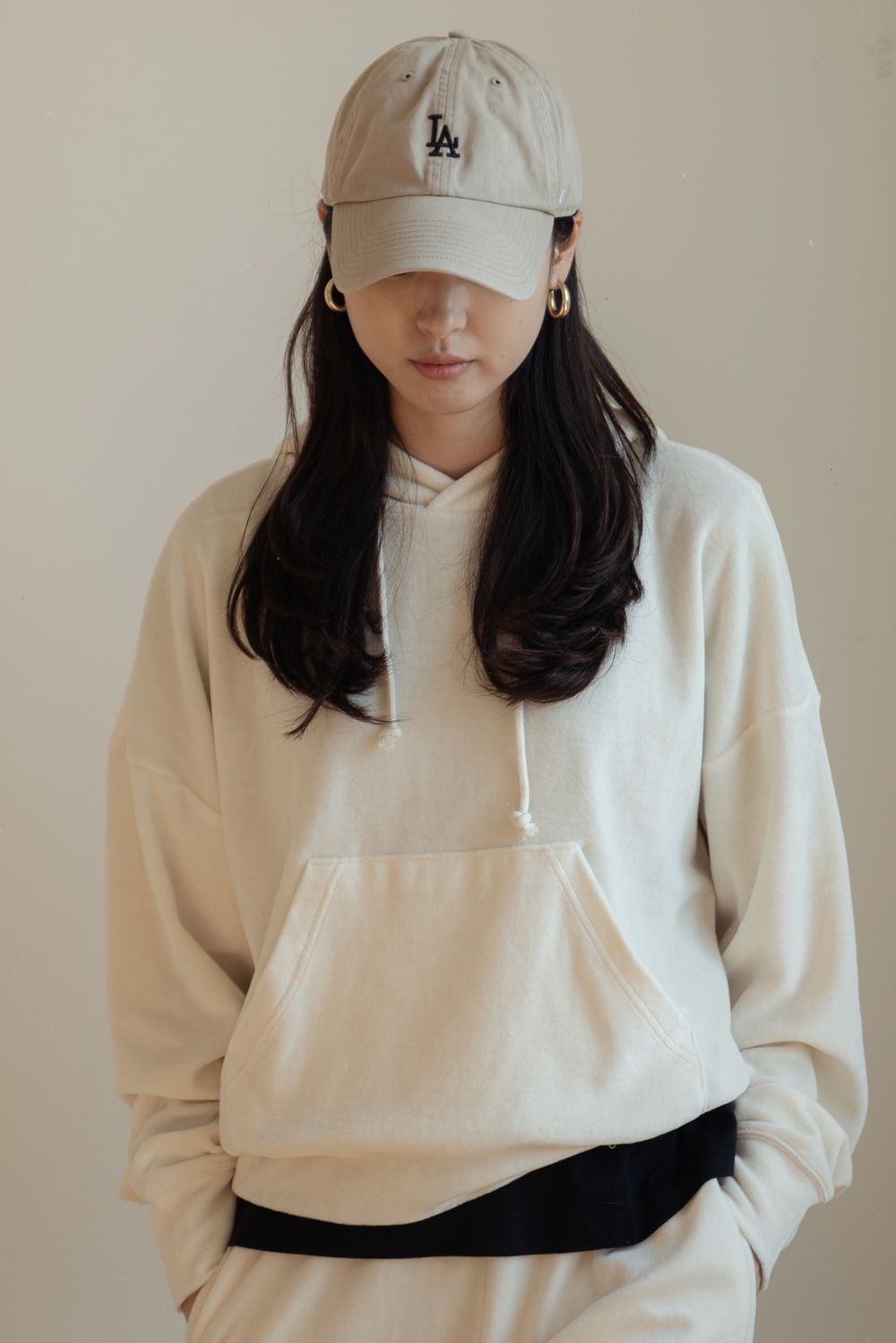 8530_Velvet hood [ New Season / 10% DC ] 26일 PM 6 마감