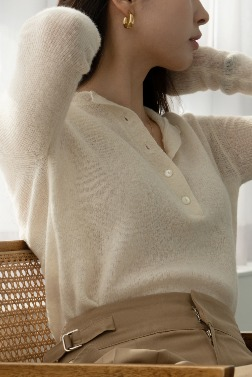 4637_Button Knit