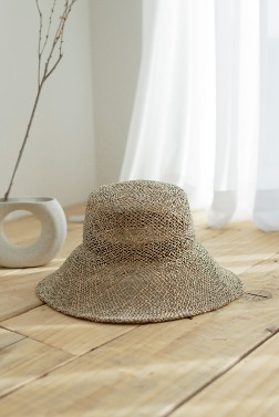 6211_Portman Bucket Hat
