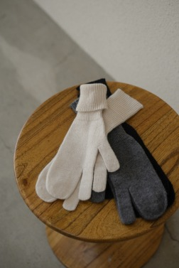 8863_Tabi Gloves