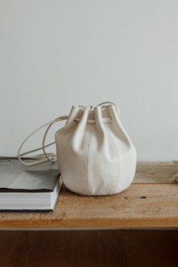 11370_Vegetable Pouch Bag